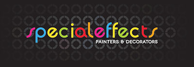 Special Effects Painters and Decorators